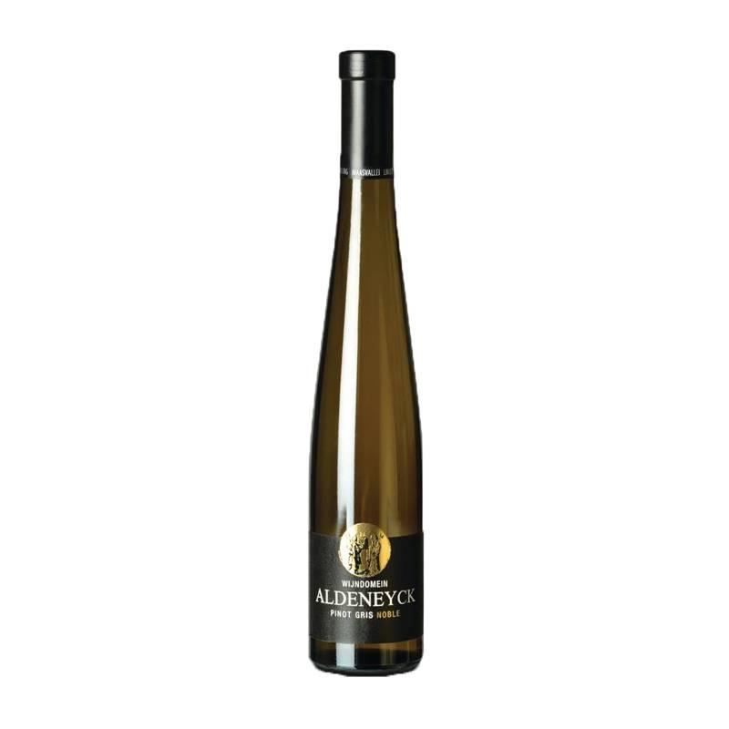 Aldeneyck Aldeneyck - Pinot Gris Noble