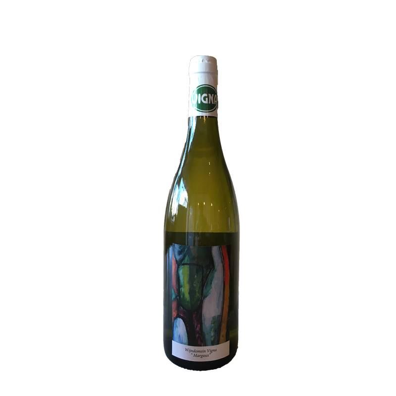 Vigna - Margaux