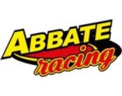 Abbate Racing