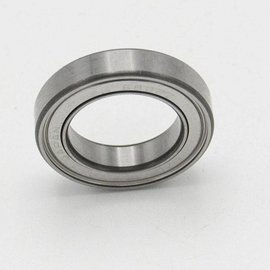 Mecatech Racing Differential bearing 1x