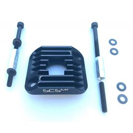 SCS M2 Koel / fixeer kop G230-G240