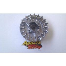 Abbate Racing Bewerkt en gebalanceerd vliegwiel