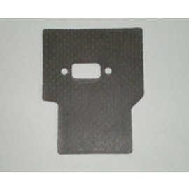 GB-S-TEC Auspuffdichtung groß 0.75 mm
