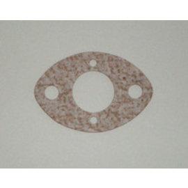 GB-S-TEC Carburetor sealing Special Cork 1mm (1.00 mm)