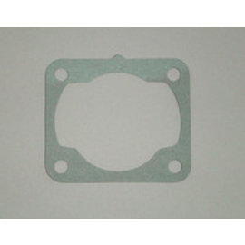 GB-S-TEC Cilinder sealing Zenoah 240 / 270