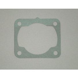 GB-S-TEC Zylinderfußdichtung Zenoah 240 / 270