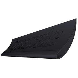 Lightscale Wing body plastic 250 mm