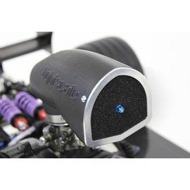 Lightscale NRG airbox F1