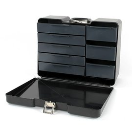 Robitronic Poly Butler gereedschapskoffer