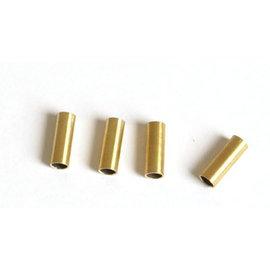 HARM Racing Reduzierhülsen 10mm 4/5 mm