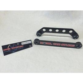 Model Car Studio Side Impact Protection kit FW01