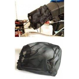 HARM Racing Air filter protection cap