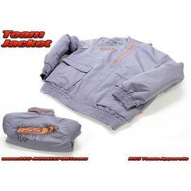 RS5 Modelsport RS5 Team Jacket