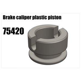 RS5 Modelsport Brake caliper plastic piston