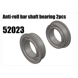 RS5 Modelsport Anti-roll bar shaft bearing