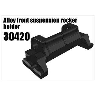 RS5 Modelsport Alloy front suspension rocker holder