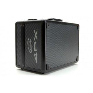 Futaba 4PX Senderkoffer