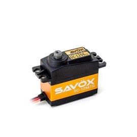 Savöx Digital-Servo SC-1256TG