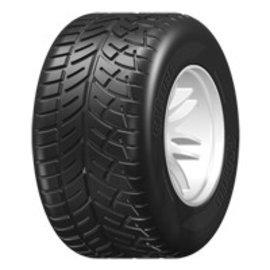 GRP F1 Rear tyre - E ExtraSoft Rain