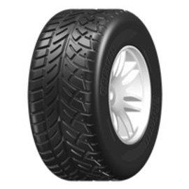 GRP F1 Front tyre - E ExtraSoft Rain