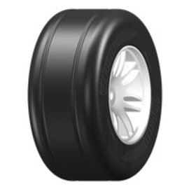 GRP F1 Front tyre - NEW P1 ExtraSoft