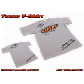 RS5 Modelsport RS5 Team T-Shirt