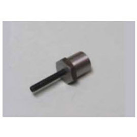 Bergonzoni Extractor tool for VCS clutch