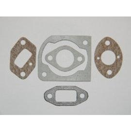 GB-S-TEC Pakking set (klein) G230/260