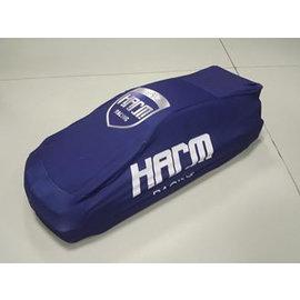HARM Racing Bodycover HARM racing