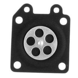 Zenoah Dosiermembrane für Walbro 603/990