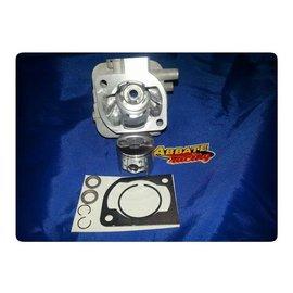 """Abbate Racing Zilinderkit G230RC """"Legend"""""""