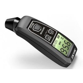 SkyRC Infrared Thermometer
