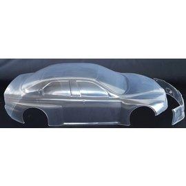 Largescalebodies.com Alfa 156 ETCC 2014
