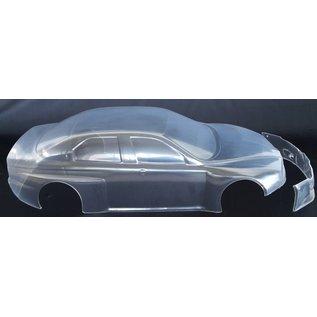 Largescalebodies.com Alfa 156 ETCC 2014 Karosserie