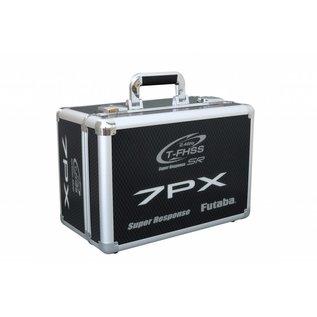 Futaba 7PX Senderkoffer