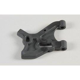 FG modellsport Adjustable lower support arm