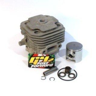 G4z Power 240 Zilinderkit - stage 2