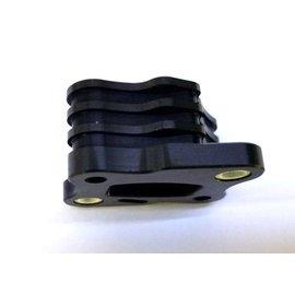 SCS M2 Power Insulator 25,5mm