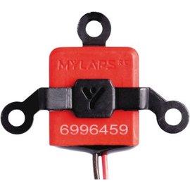 Mylaps Personal Transponder