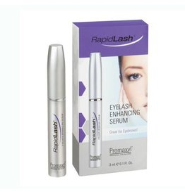 RapidLash Rapidlash Serum Voor Lange & Volle Wimpers