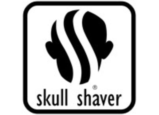 Skull Shaver