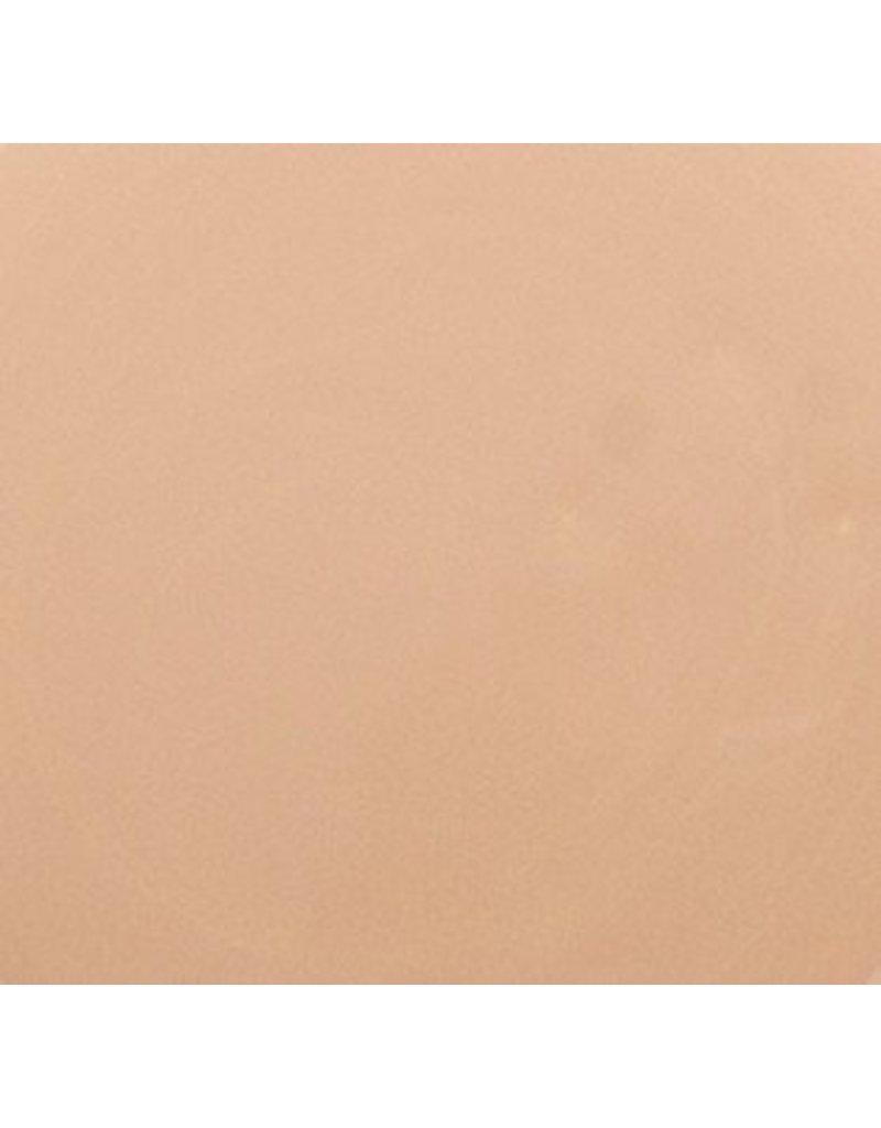 Luka Cosmetics Reisflacon Hide & Heal Camouflage Foundation by Luka Cosmetics*