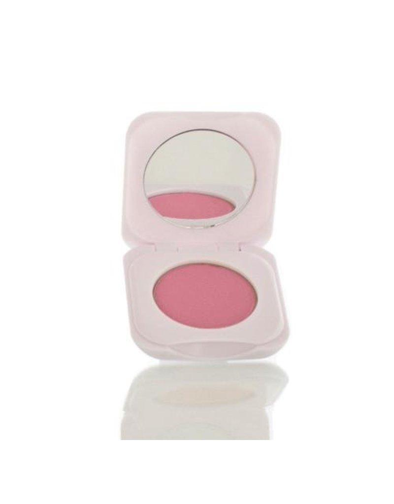 Luka Cosmetics Cheeky Lady Pressed Blush by Luka Cosmetics*