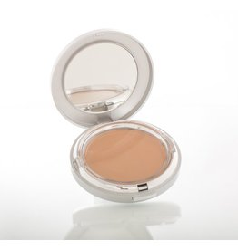 Luka Cosmetics Velvet Perfector Cream to Powder Foundation