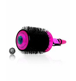Sleep-In Rollers Sleep-in Rollers Bouncy Brush Fringe