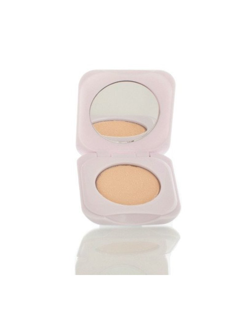 Luka Cosmetics Blank Canvas Eye Shadow Primer by Luka Cosmetics