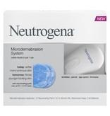 Neutrogena Neutrogena Microdermabrasion System