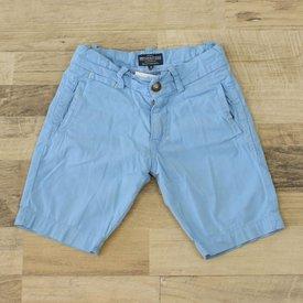 American Outfitters BLAUWE BERMUDA | American Outfitters | maat 6J