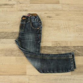 Next  JEANSBROEK | Next | maat 110