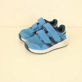 Adidas BLAUWE SNEAKERS | Adidas | schoenmaat 20-21